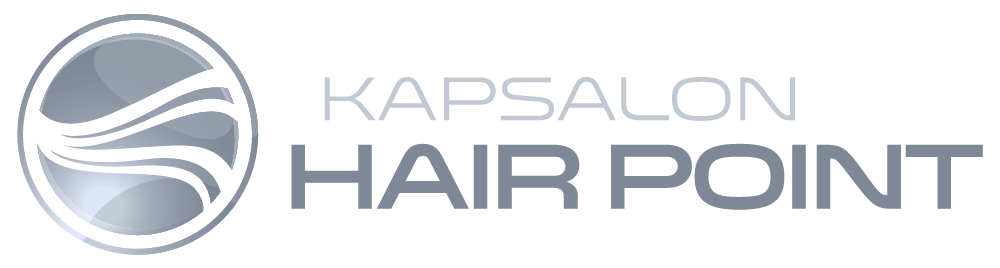 Kapsalon Hairpoint in Maarn